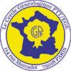 Cercle Généalogique Mobile Logo